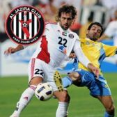 Al Jazira tickets