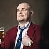 Al Murray - One Man, One Guvnor tickets