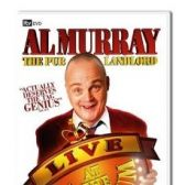 Al Murray- The Pub Landlord Live tickets