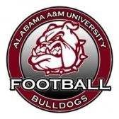 Alabama A&M Bulldogs Football tickets
