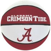 Alabama Crimson Tide Basketball tickets