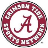 Alabama Crimson Tide Mens Basketball tickets