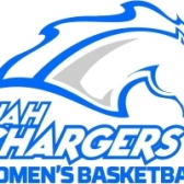 Alabama-Huntsville Chargers Basketball tickets