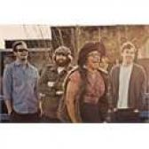 Alabama Shakes & Allah-Las tickets