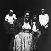 Alabama Shakes  Blake Mills tickets