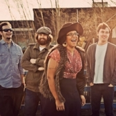 Alabama Shakes  Drive By Truckers tickets