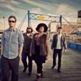 Alabama Shakes & Neko Case tickets
