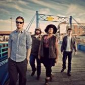 Alabama Shakes & Songhoy Blues tickets