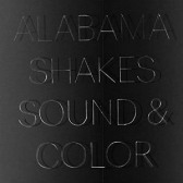 Alabama Shakes & The Weather Machine tickets