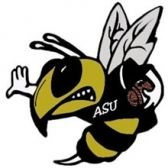 Alabama State Hornets Football tickets