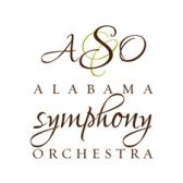 Alabama Symphony Orchestra: Boyz II Men tickets
