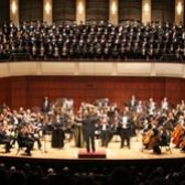 Alabama Symphony Orchestra tickets