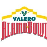 Alamo Bowl tickets