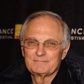 Alan Alda tickets