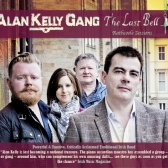 Alan Kelly Gang tickets