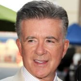 Alan Thicke tickets