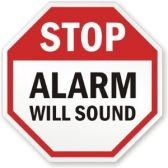 Alarm Will Sound tickets