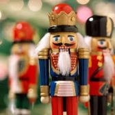 Alaska Dance Theatre: The Nutcracker tickets