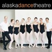 Alaska Dance Theatre tickets