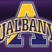Albany Great Danes tickets