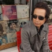 Alejandro Escovedo & The Sensitive Boys tickets