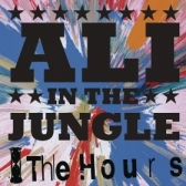 Ali In The Jungle tickets