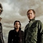 Alice in Chains - 2 Day Ticket tickets