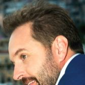 Alive at Delapre - Alfie Boe tickets
