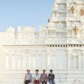 Allah-Las tickets