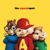 Alvin and The Chipmunks tickets
