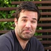 Always Be Comedy: Rob Delaney tickets