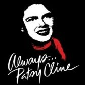 Always Patsy Cline tickets