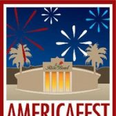 Americafest tickets