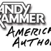 American Authoris & Andy Grammer tickets
