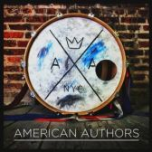 American Authors tickets