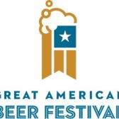 American Brew Fest tickets