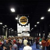 American Craft Beer Fest tickets