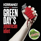 American Idiot Green Day Tribute tickets