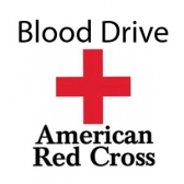 American Red Cross Blood Drive tickets