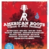 American Roots  Arts Festival - Sunday tickets