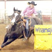 American Royal Invitational Youth Rodeo tickets