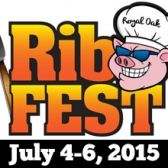 American Royal Rib America Festival tickets