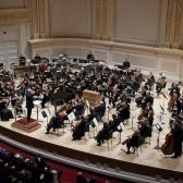 American Symphony Orchestra tickets