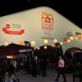 Amstel Light Burger Bash tickets
