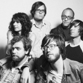 An Evening With Okkervil River tickets