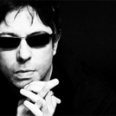 An Evening with Ian McCulloch tickets