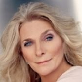 An Evening with Judy Collins tickets