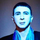 An Evening with Marc Almond tickets