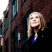An Intimate Evening With Jann Arden tickets