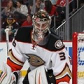 Anaheim Ducks Vs. New Jersey Devils tickets